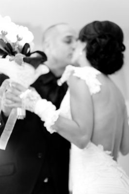 Photo Booth Northwest Indiana Wedding