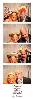 Photo booth, Photobooth, LOFS, Clubhouse Restaurant
