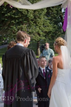 Wicker Park Highland Indiana Wedding