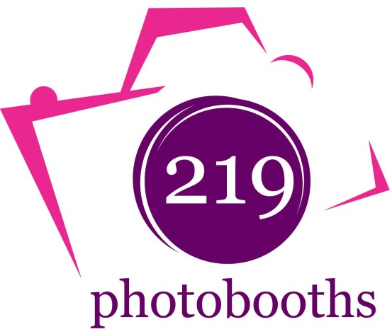 219 Photo Booths of Northwest Indiana