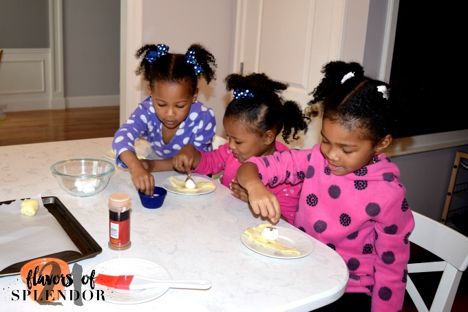 Six at home family fun night ideas to give you a headstart and the inspiration you may need to plan your next family fun night. Click...