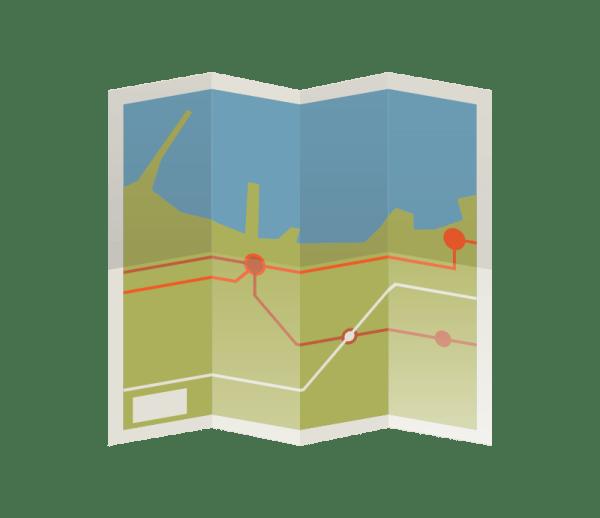 mapa gamificacion