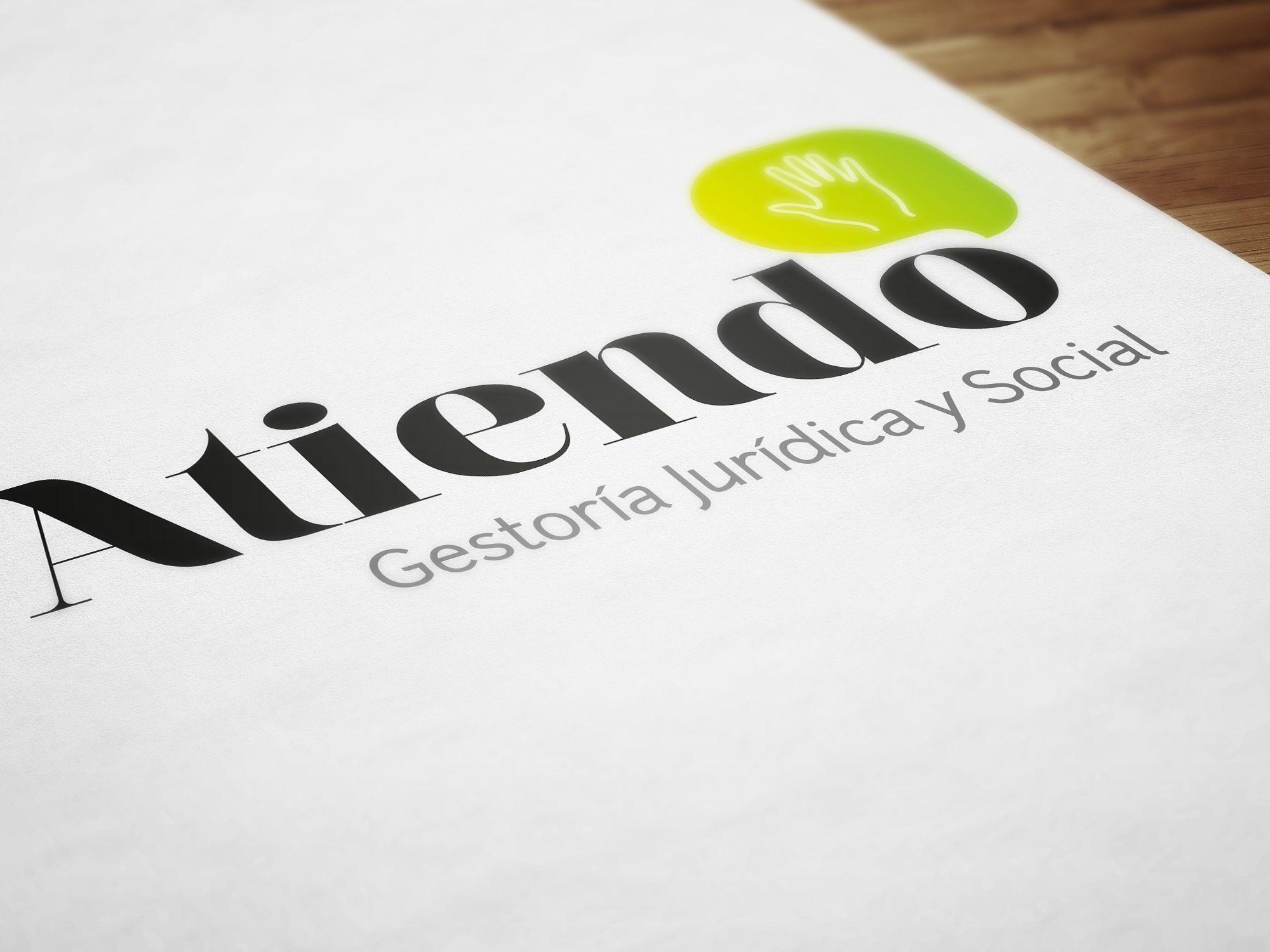 Diseño de logotipo e imagen de marca para Narval