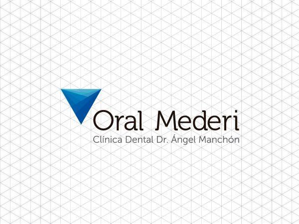 Oral Mederi