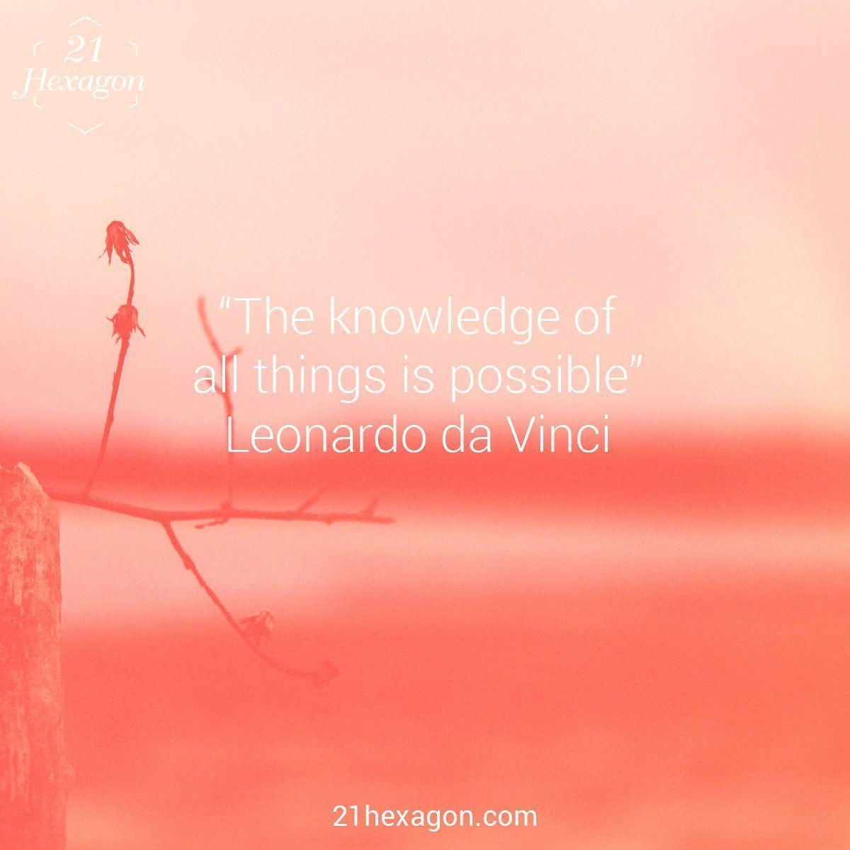 quotes_21hexagon_16.jpg
