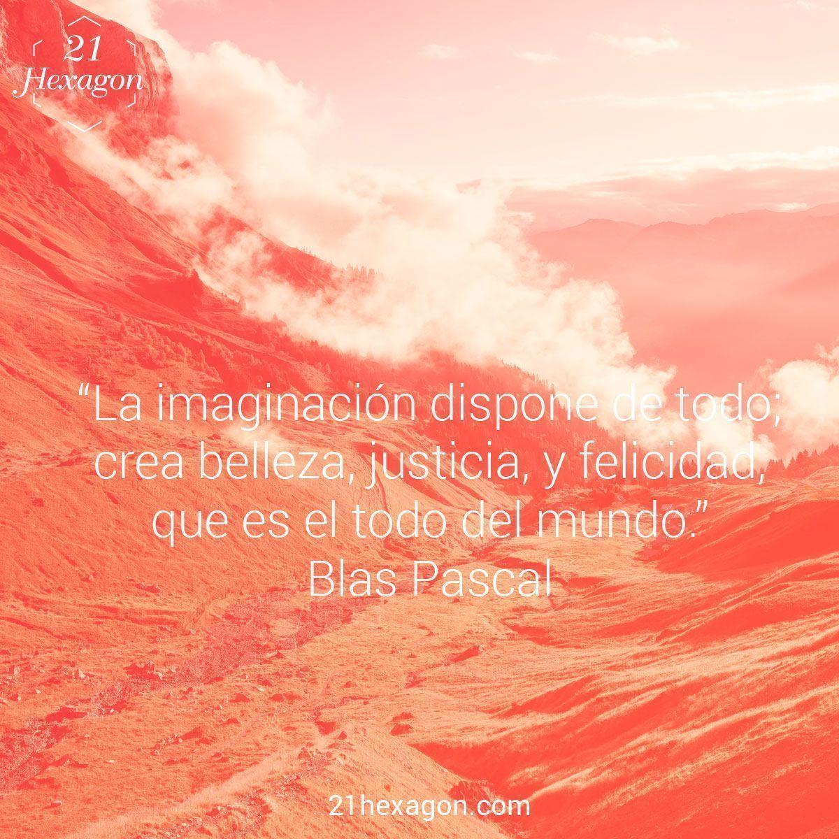 quotes_21hexagon_26.jpg