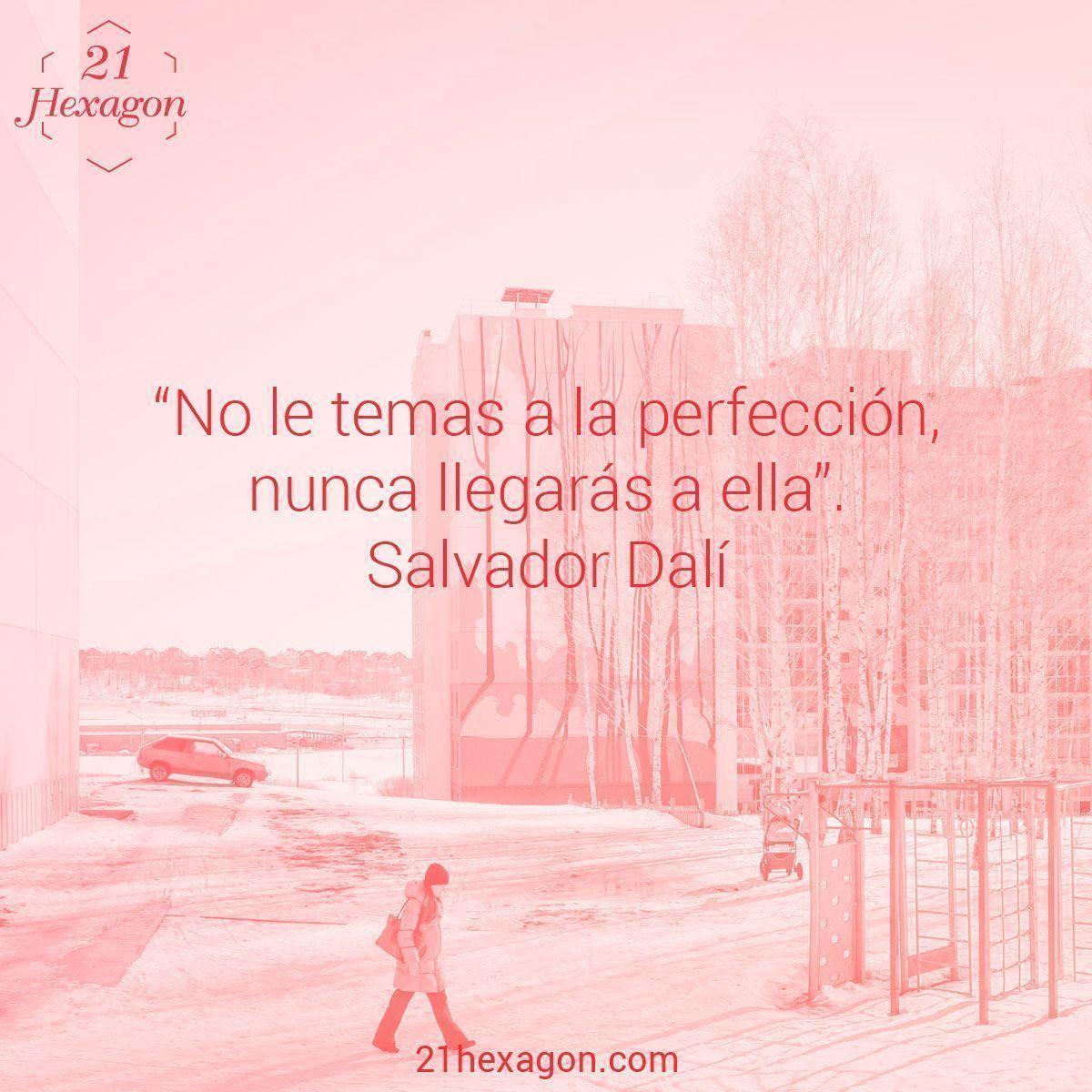 quotes_21hexagon_4.jpg