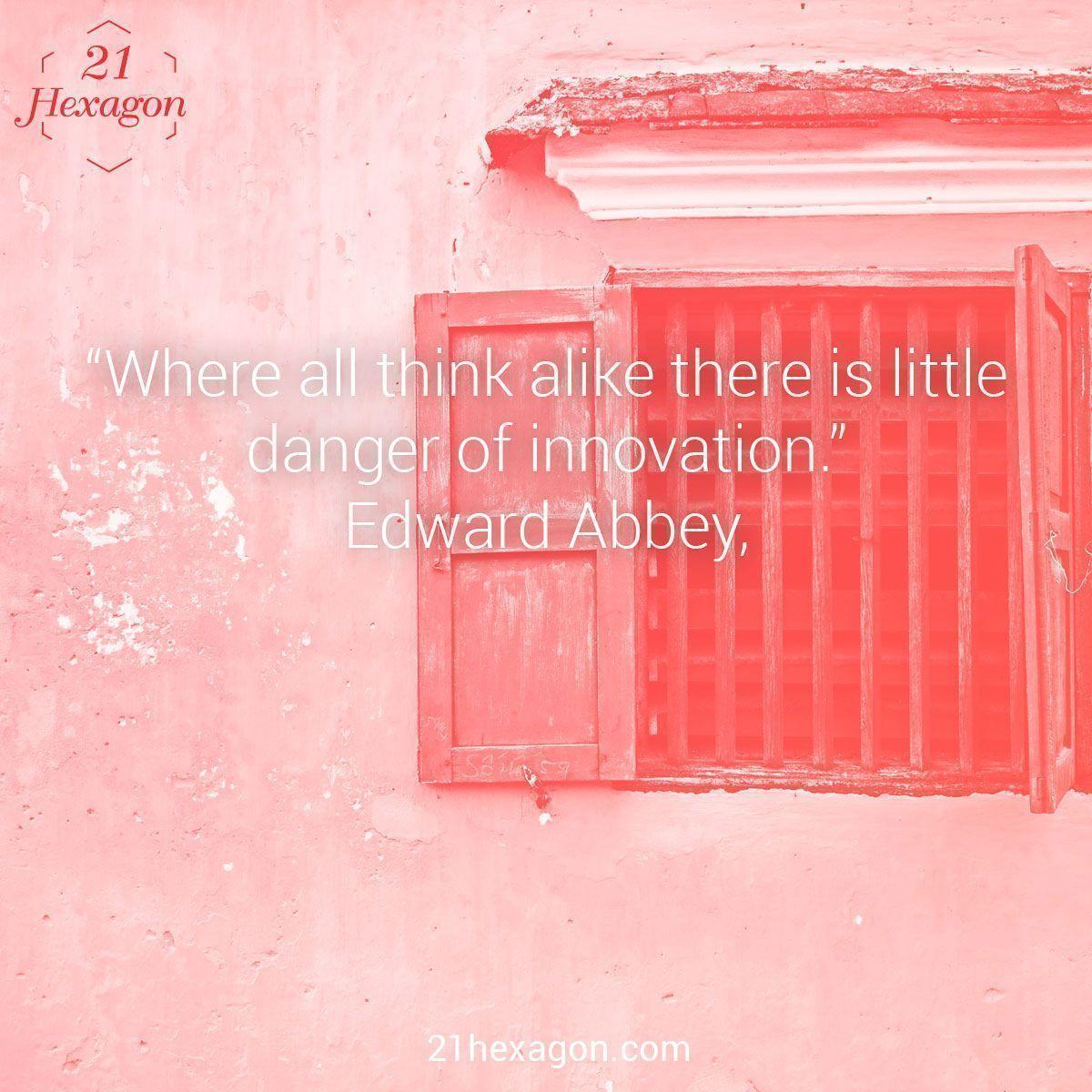 quotes_21hexagon_39.jpg