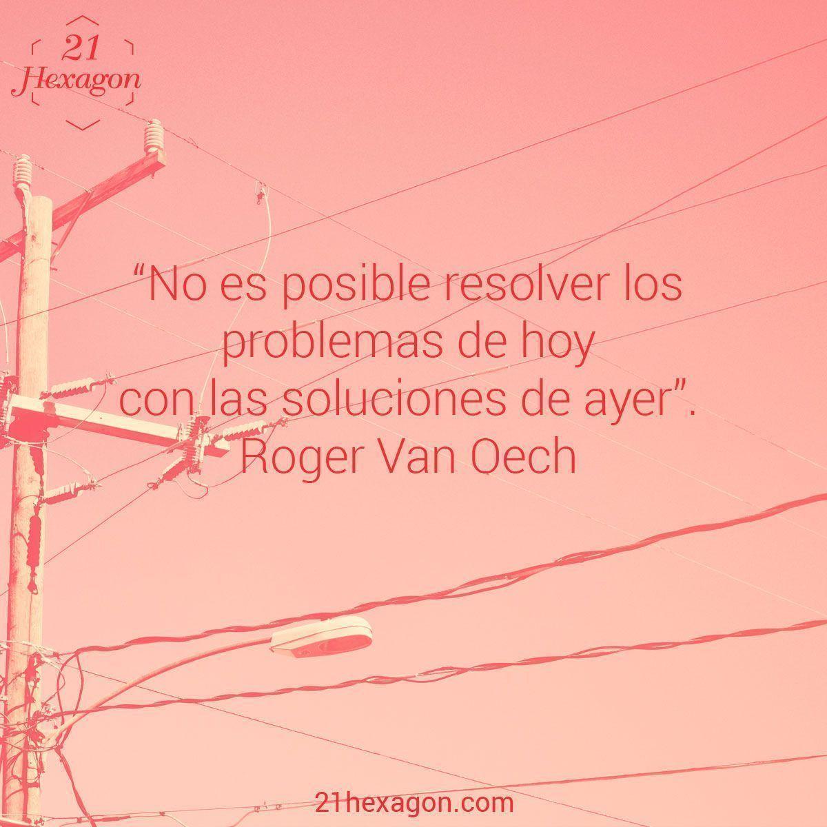 quotes_21hexagon_44.jpg