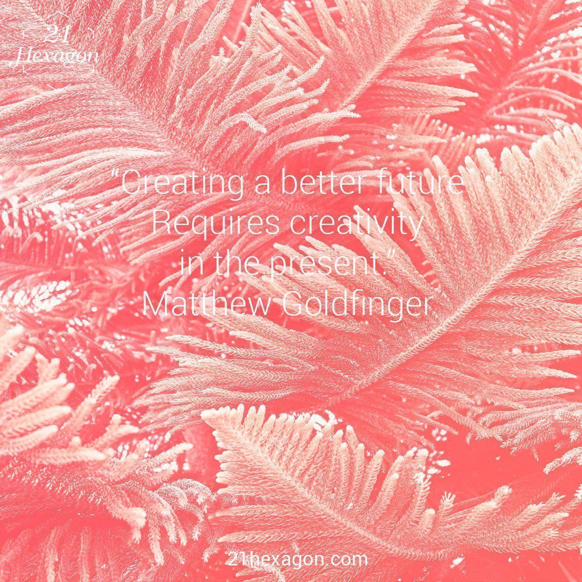 quotes_21hexagon_46.jpg