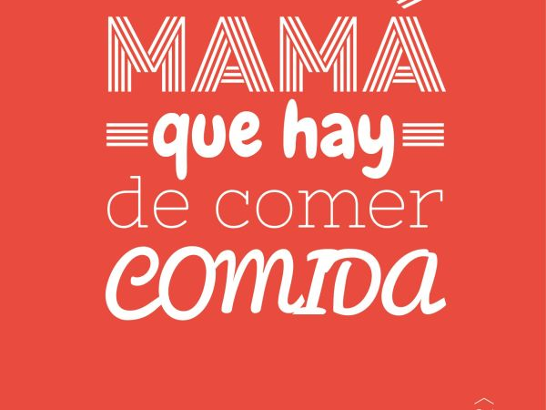 Por ellas: Las mamás