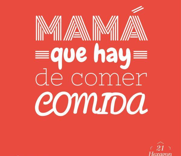 (Español) Por ellas: Las mamás