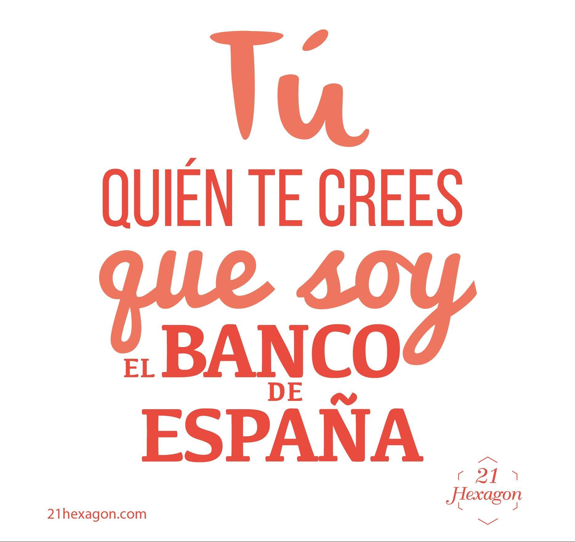 bancodeespana_mama-e1430413887119.jpg