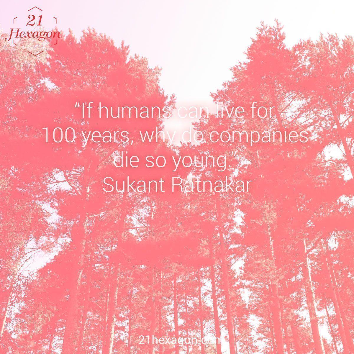 quotes_21hexagon_52.jpg