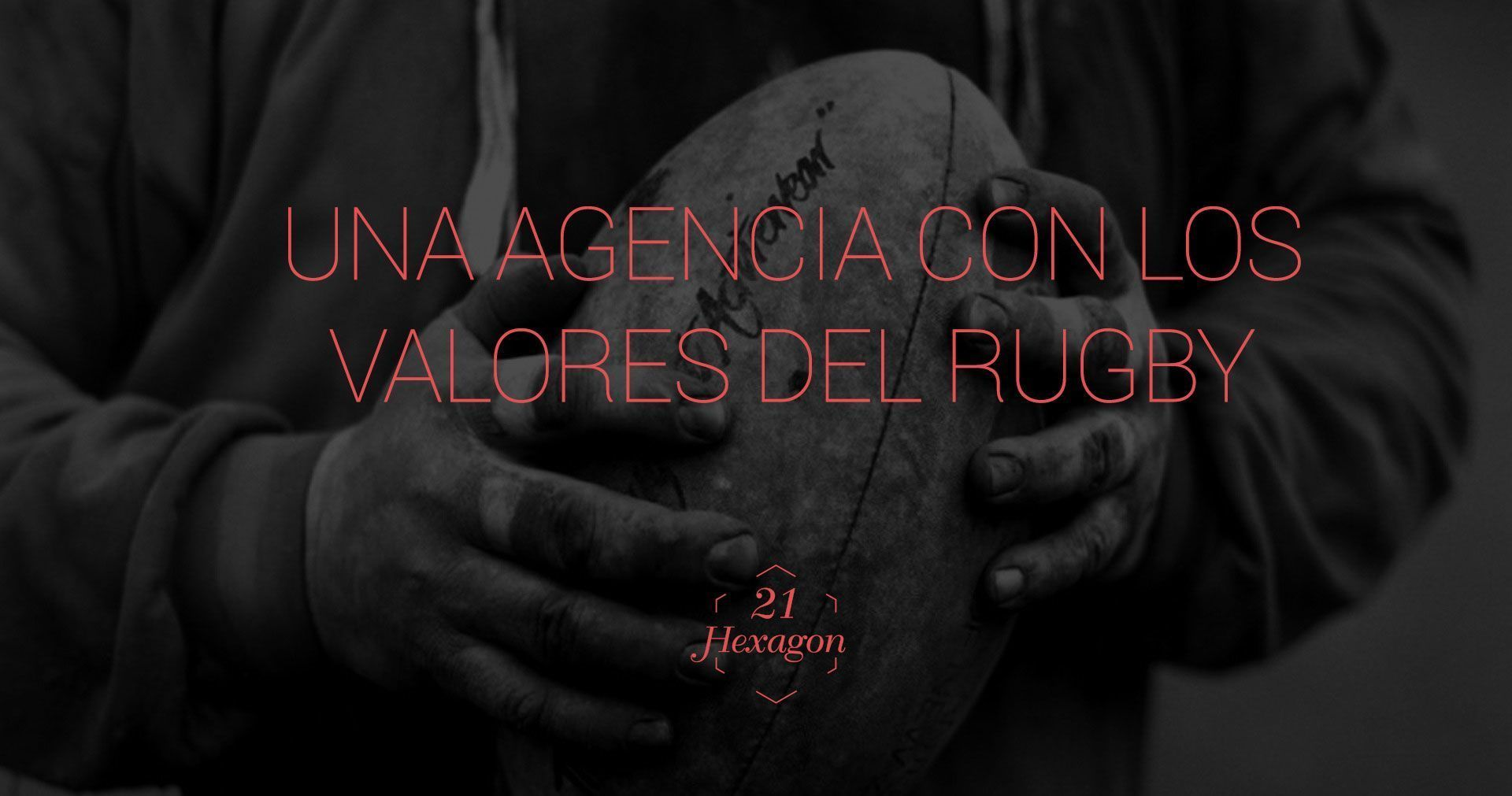 valores_rugby.jpg