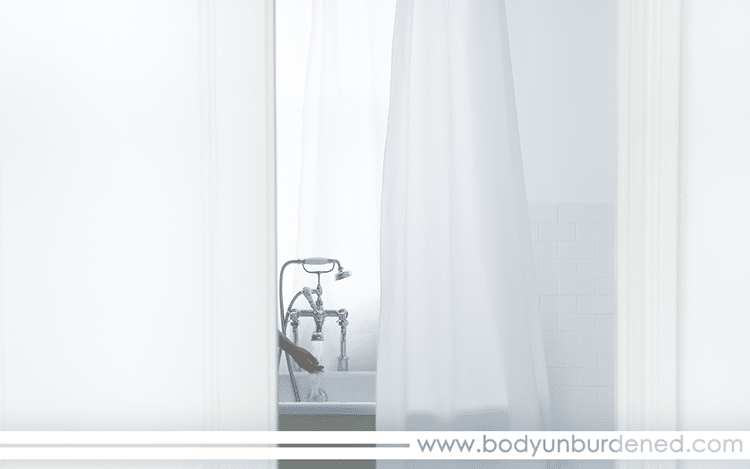 4 safe non toxic shower curtains for a