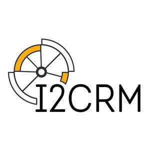 i2crm-21instagram.ru