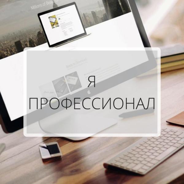 21instagram.ru-ya-professional