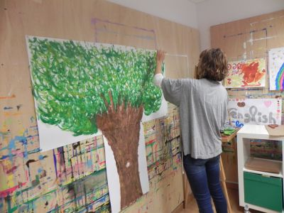 21kolore Clientes Individuales Pintura Creativa Acompañada Ingles Artepedagogia Adultos02