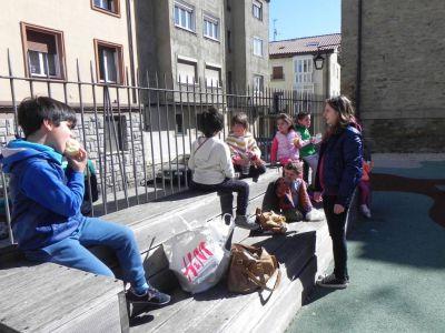 Colonias Semana Santa San Prudencio20