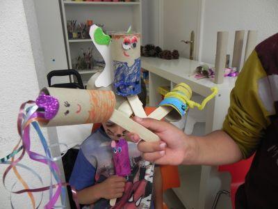 Taller De Marionetas09