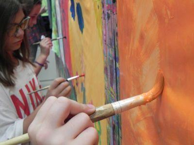 Taller De Pintura Creativa Acompanada0014