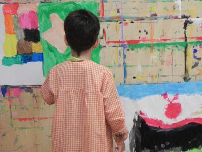 Taller De Pintura Creativa Acompanada0015