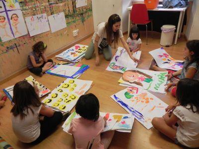 Taller De Pintura Creativa Acompanada0017