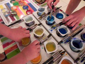 Laboratorio Pintura12