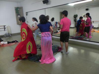 Taller Baile 03