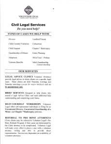 civil legal services flyer_Page_1