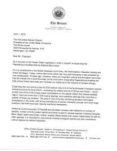 obama letter_Page_1