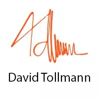 David Tollmann