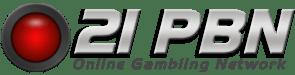 21 PBN Logo