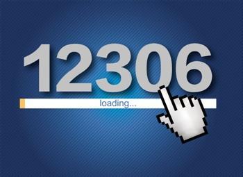 搭建12306网站比淘宝要难:前阿里工程师说的