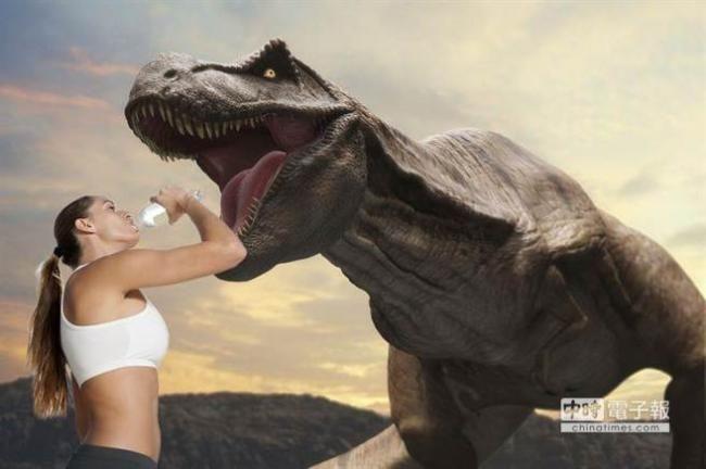 真相:人类喝的每口水 都含恐龙的尿液