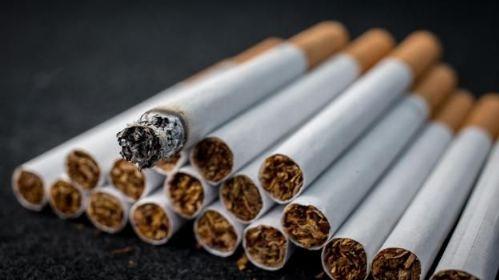 吸烟与健康建议:如何向公众扩散无知混淆视听