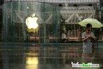 中国消费者觉醒 加速了苹果衰退