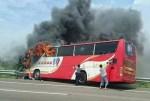 台湾大巴烧死陆客事件在美国不可能发生
