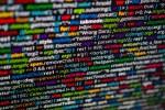 AI从其他程序偷代码,来编写自己的程序