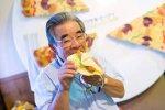 这日本人卖一辈子假货 谷歌却这样向他致敬
