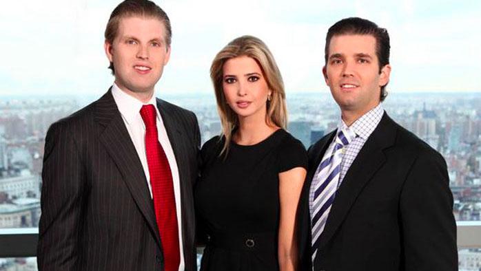 TrumpSecrets_Edits_07.jpg