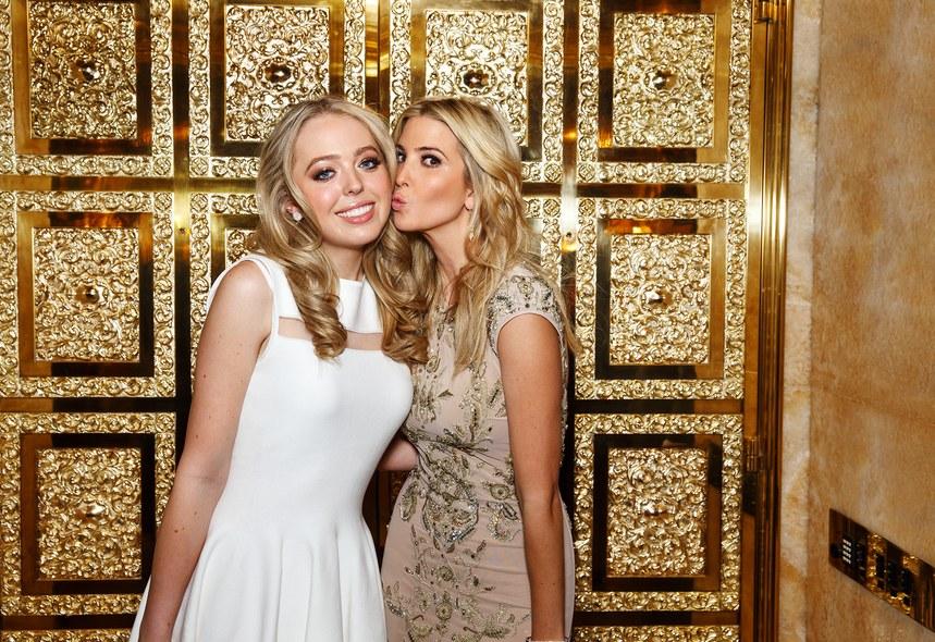 trump-sisters.jpg