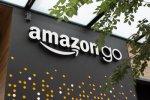 不用排隊結賬「拿了就走」 Amazon Go開業