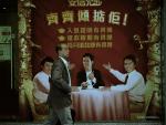 如果汉语没有了英源词和日源词,中国人会变哑巴吗?