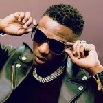 We've listened to it and WizKid's new jam 'Smile' featuring H.E.R is at the tip of the trend…. Oh wait, shades of a 'mature' Wizkid, those?