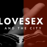 Nairobi Up Close: Love, Sex & The City