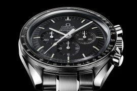 Dámske hodinky – neodmysliteľný doplnok modernej ženy ef3a21351ae