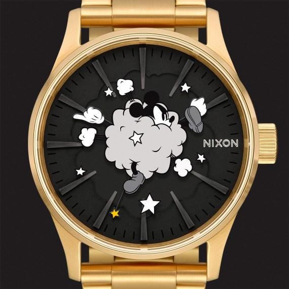 Klasické hodinky budú vždy žiadané. Na internete však opatrne! 183a1faf8d0