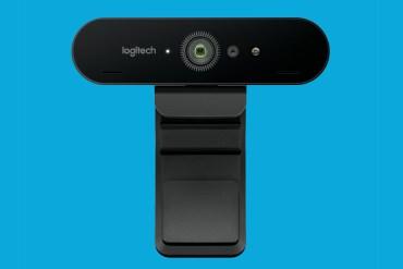 Logitech Capture